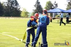 2019-05-18_Bundeswettkampf-Kümmersbruck-18