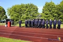 2019-05-18_Bundeswettkampf-Kümmersbruck-2