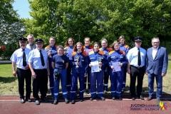 2019-05-18_Bundeswettkampf-Kümmersbruck-78