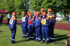 2019-05-18_Bundeswettkampf-Kümmersbruck-8